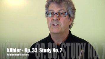 Study No. 7 – Trailer