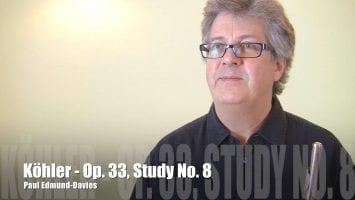 Study No. 8 – Trailer