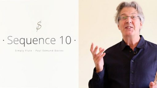 Sequence 10