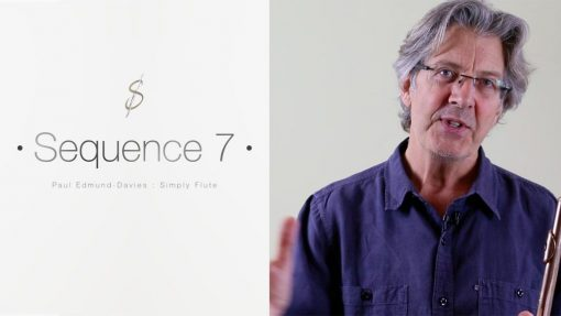 Sequence 7