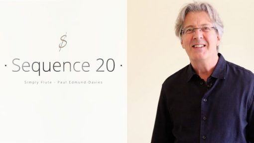 Sequence 20