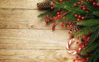 Simply Flute Christmas music