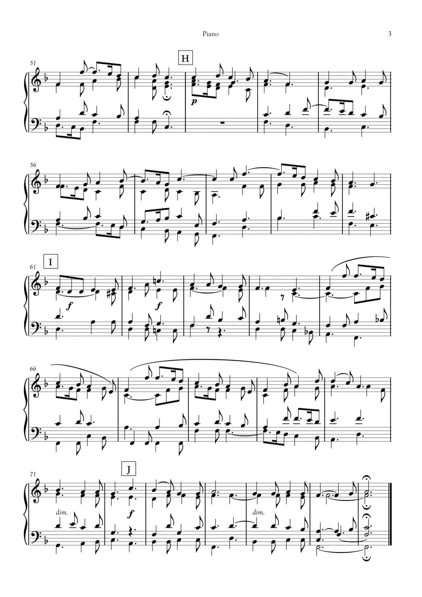 Simply Flute - In Dulci Jubilo - all parts_title sheet_no words copy_Part20